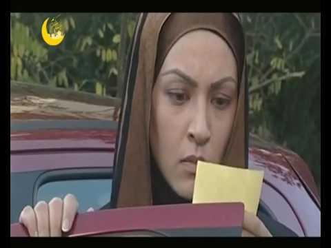 Sahar Zada Log Episode 1-- Iranian Drama Sahartv---- ڈرامہ سیریل سحر زدہ لوگ - قسط نمبر 1