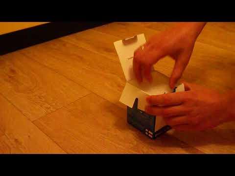 Акустическая система Sven PS-47 Black