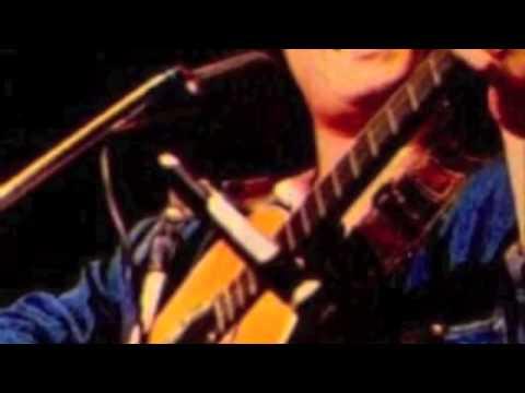 Inedito: Tanta storie  - Pino Daniele   1976