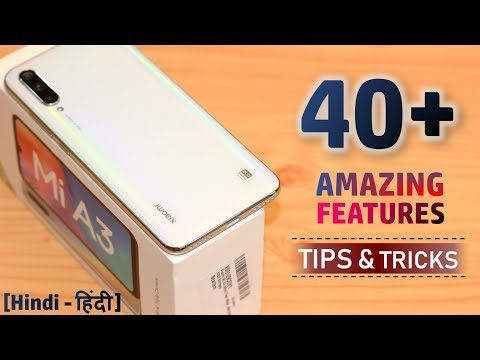 xiaomi-mi-a3-tips-&-tricks-|-40+-special-features---techrj