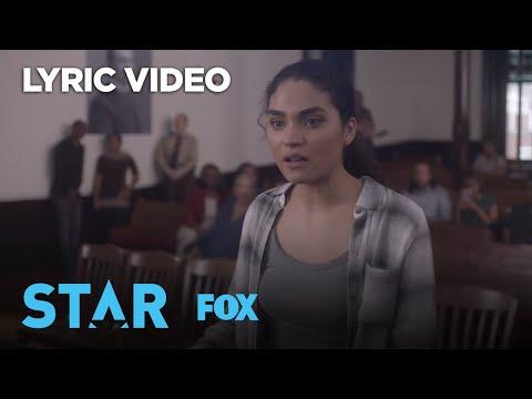 """Get Your Own"" Lyric Video | Season 2 | STAR"