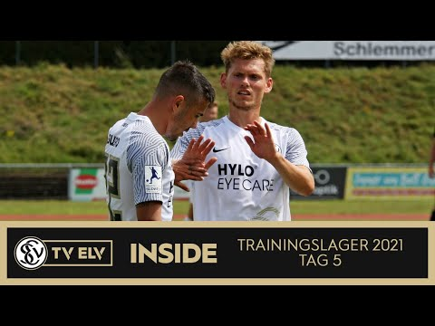 In VOLLER Länge: 1. FC Köln – SV 07 Elversberg | EFFZEH