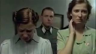 Hitlers Rant Original Video with English Subtitles Film Downfall Der Untergang HD