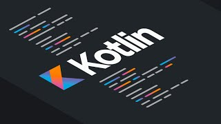 Advanced Kotlin