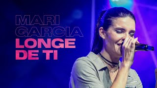 Baixar Mari Garcia - Longe de Ti (Lyric Video Oficial)