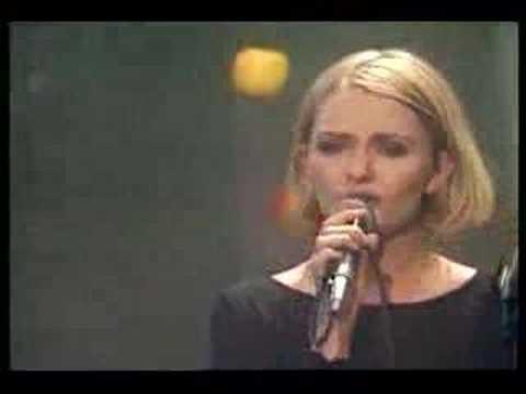 Varius Manx - Ten sen (live)