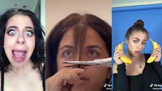 Funny Baby Ariel Tik Tok 2020 - Try Not To Laugh Watching Baby Ariel Tik Toks