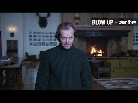 C'est quoi Jack Nicholson ? - Blow Up - ARTE