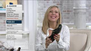 Shoe Shopping With Jane 08 13 2019