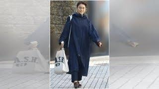 石田ゆり子、鈴木京香、沢尻エリカらが通う共通の場所.