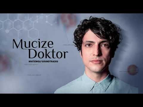 Mucize Doktor Dizi Müzikleri - Walk Of The Champion