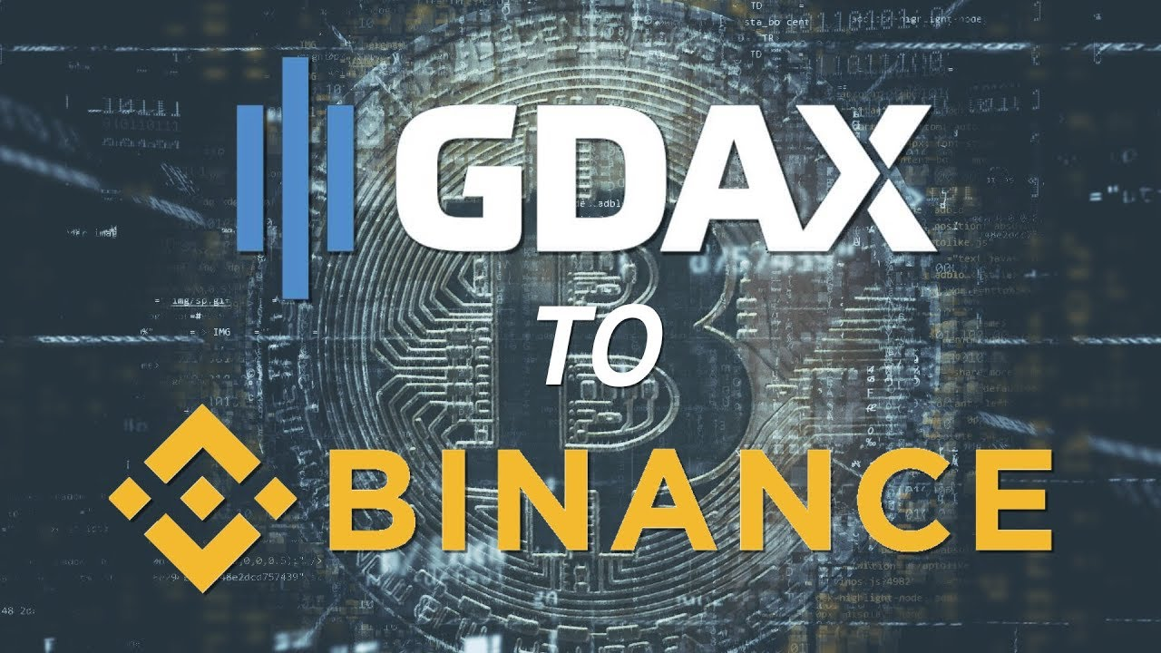 gdax btc indėlių adresas keičiasi