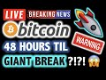 I Tried Day Trading Bitcoin For 24 Hours (Complete ...