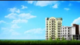 Монолит строительная фирма(, 2012-07-15T18:12:39.000Z)
