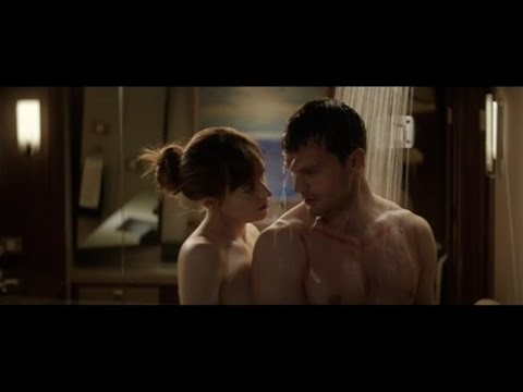 Fifty Shades Of Grey 2 Deutsch Ganzer Film