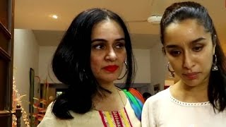 Farhan & Shraddha Linkup Upsets And Angers Shraddha's Mom | Bollywood News
