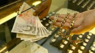 The Pawnbroker.wmv