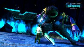Sword Art Online : The Begining / Мастера Меча Онлайн : Начало.