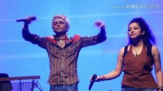 Zubeen Garg Hindi video Dil Tu Hi Bata 2020