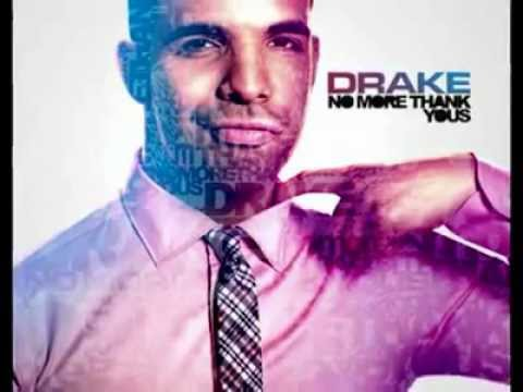 Drake - I'm Ready For You