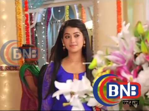 Serial Veera | Baldev and Veera Arrived in India