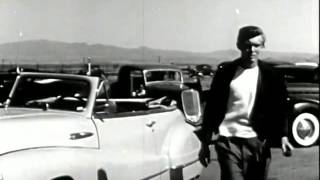 road runners a 1952 hot rod film