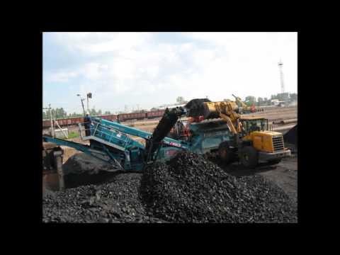Купить уголь оптом - Национальная Угольная Корпорация Россия