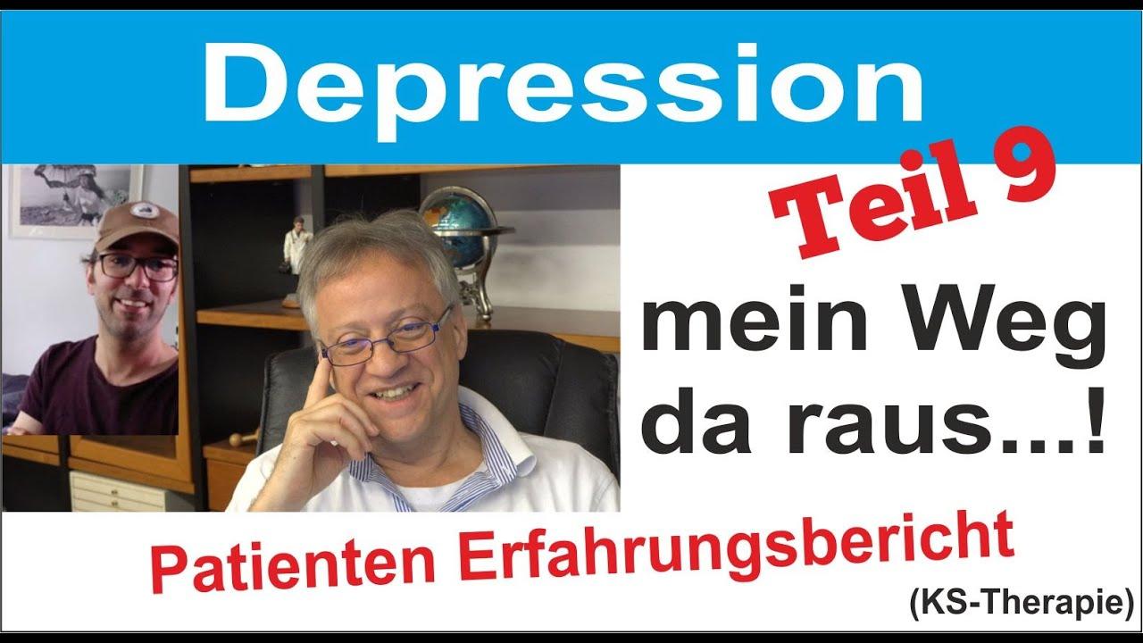 Doku Depression