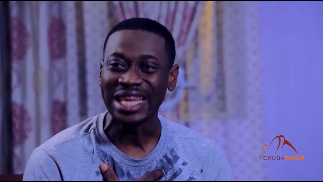Omo Mose - Latest Yoruba Movie 2019 Drama Starring Lateef Adedimeji | Femi Adebayo