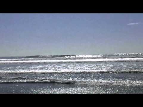 Solid Surf at the Oceanside Harbor, California February 7th, 2015