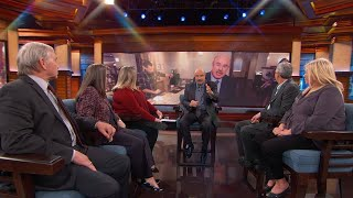 How Dr. Phil's Virtual Reality Tool Can Help Former Addicts Transition To The Real World After Re…