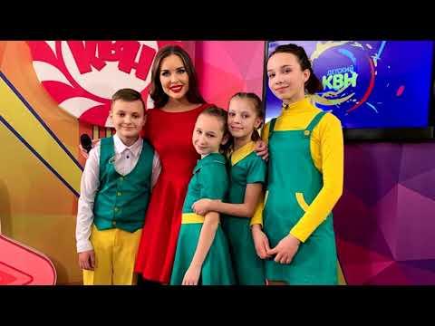 Юлия Михалкова рассказала о жизни после ухода из шоу Уральские пельмени