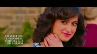Tere Sang Yaara HD Video song full- Rustom.mp3