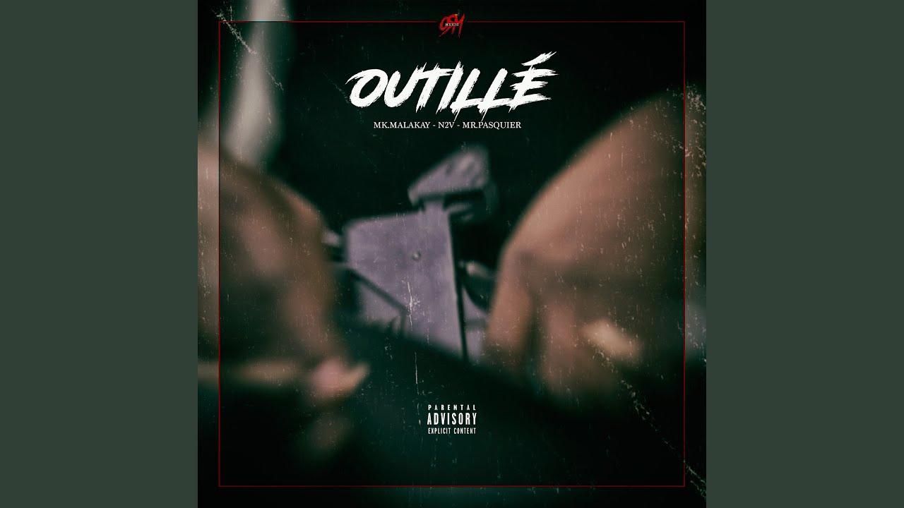 Download Outillé