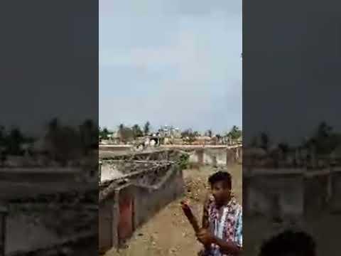 Thirukkannamangai brahmotsavam aruLicceyal thodakkam