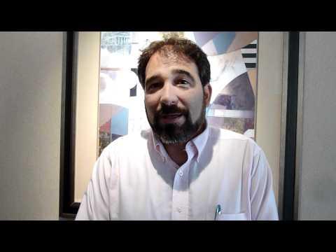 Video Testimonial of Mark Weiner - List Client