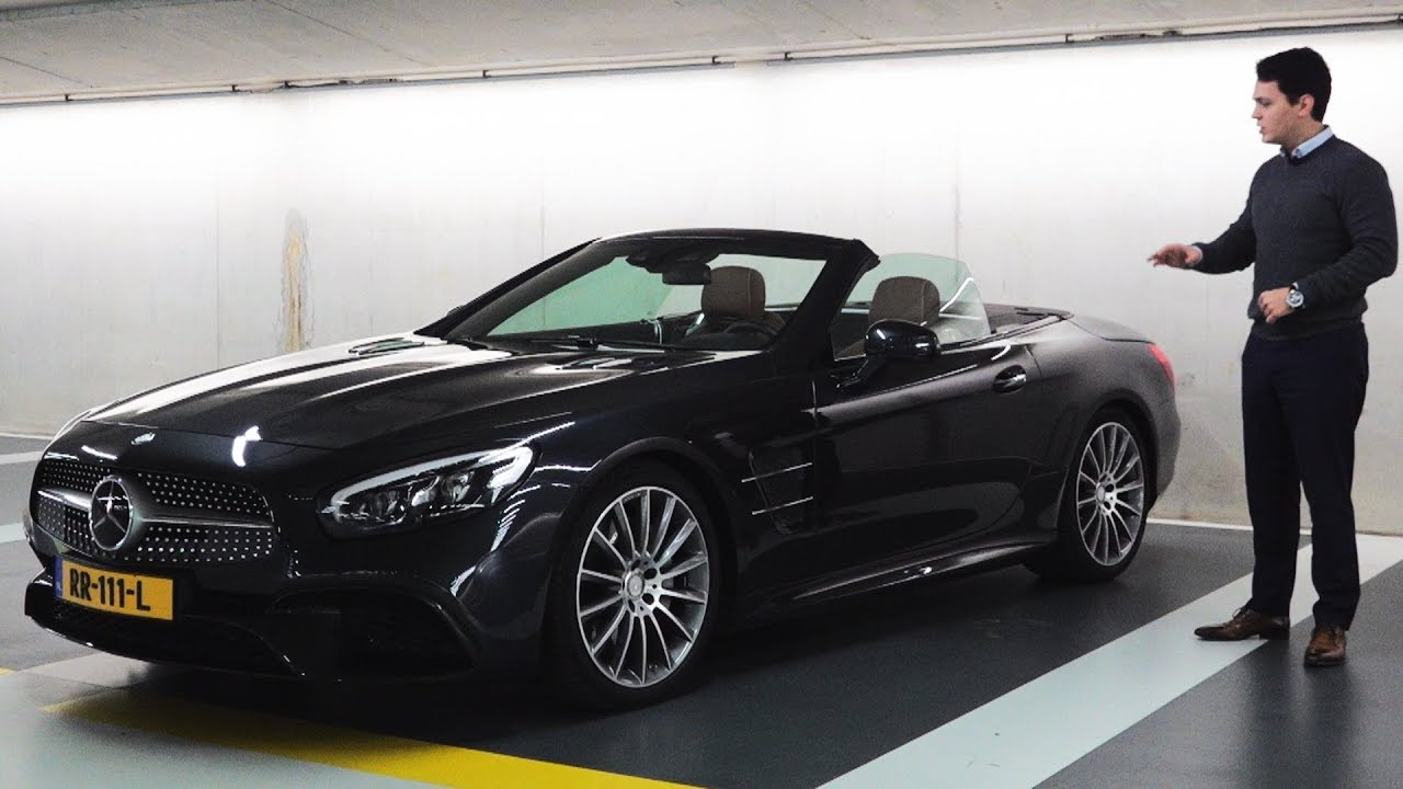 likewise  also  together with Mer additionally Velour Carpet Colour Codes. on mercedes sl 500 review