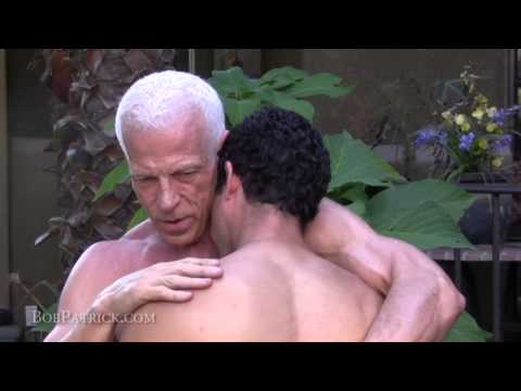 "Massage Tips #4: ""Necking"" with Pleasure Coach Bob Patrick. from YouTube · Duration:  1 minutes 2 seconds"