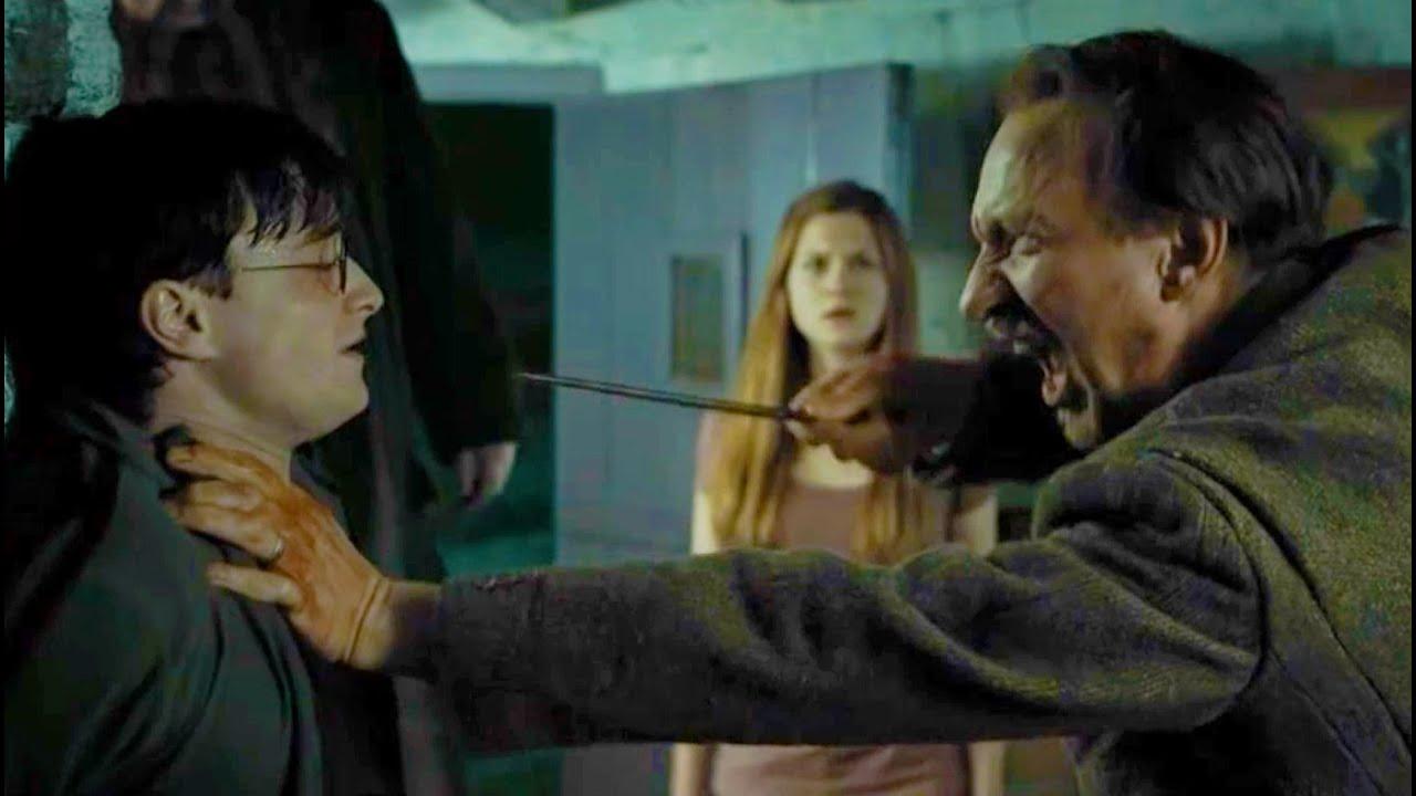 Harry Potter 1 Stream Movie4k
