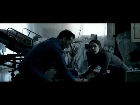 Insidious (2011) - Trailer [HD 720p]