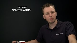 Gambar cover WHTV Tip of the Day - Wastelands.
