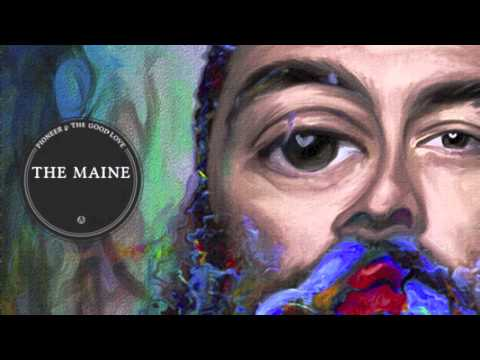The Maine - My Heroine