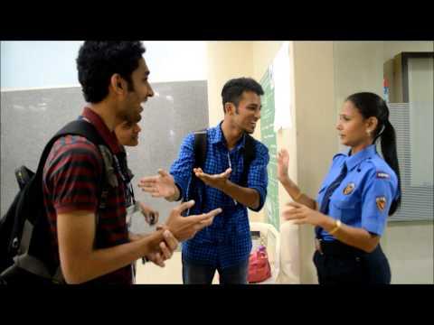 NM College Mumbai, Life Of an Nmite
