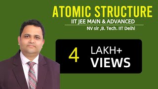 IIT JEE Main & Advanced video courses