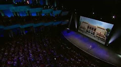Apple September 2014 Keynote - iPhone 6, iPhone 6 Plus, and Apple WATCH - Full (HD)