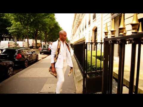 A Taste Of Paris With Travis London: Luxury