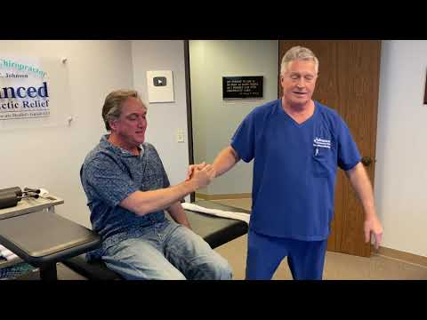 your-houston-chiropractor-dr-gregory-johnson-still-does-the-knee-chest-adjustment-dr-not-afraid-r-u?