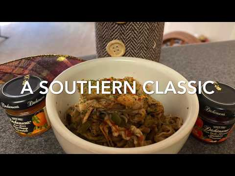 chitterlings-vlog-how-to-cook-&-clean-southern-style-chitterlings
