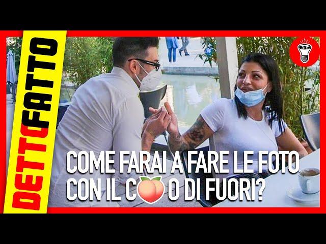 Italy. Youtube тренды — посмотреть и скачать лучшие ролики Youtube в Italy.