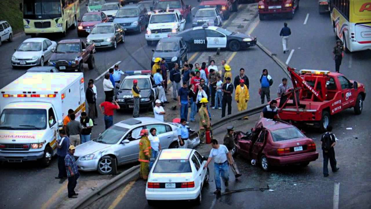 car accident lawyer: Best Car Accident Attorneys in Pittsburgh PA